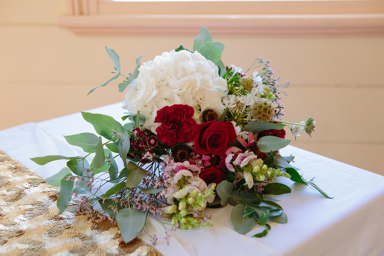 affordable-wedding-flowers.jpg