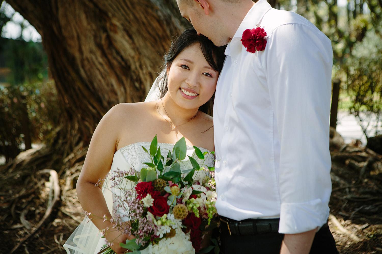 auckland-pop-up-wedding-couple.jpg