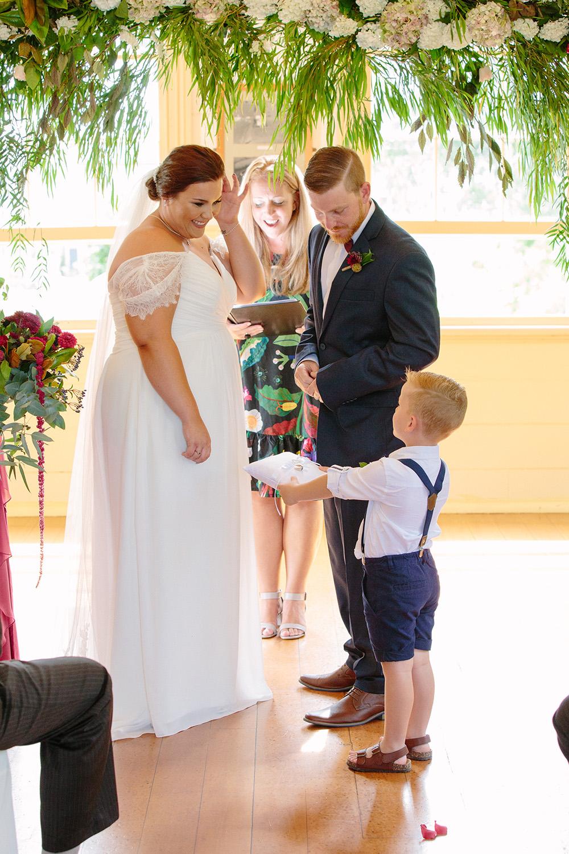 KL_Skiiny-Love-Wedding.jpg