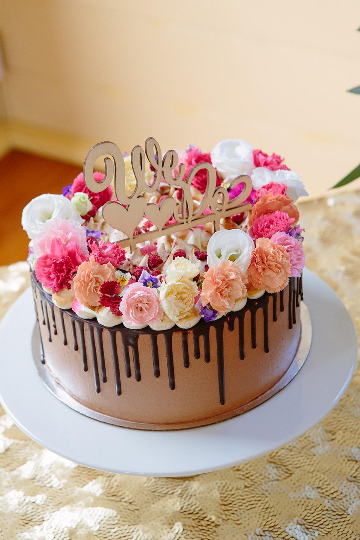 omg-cake.jpg