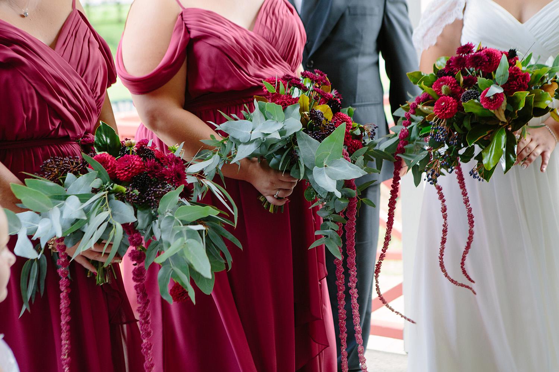 pop-up-wedding-florals2.jpg