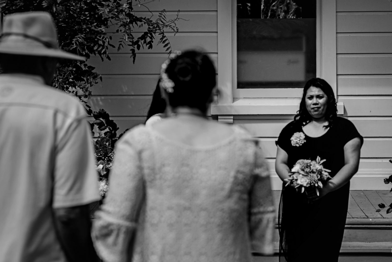 blog-wellington-pop-up-wedding.jpg