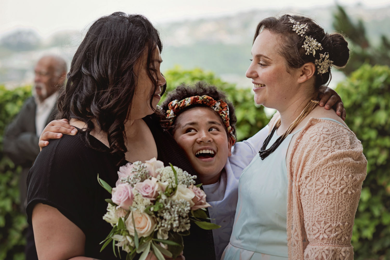 blog-wellington-wedding-2.jpg
