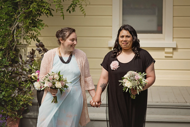blog-wellington-wedding.jpg
