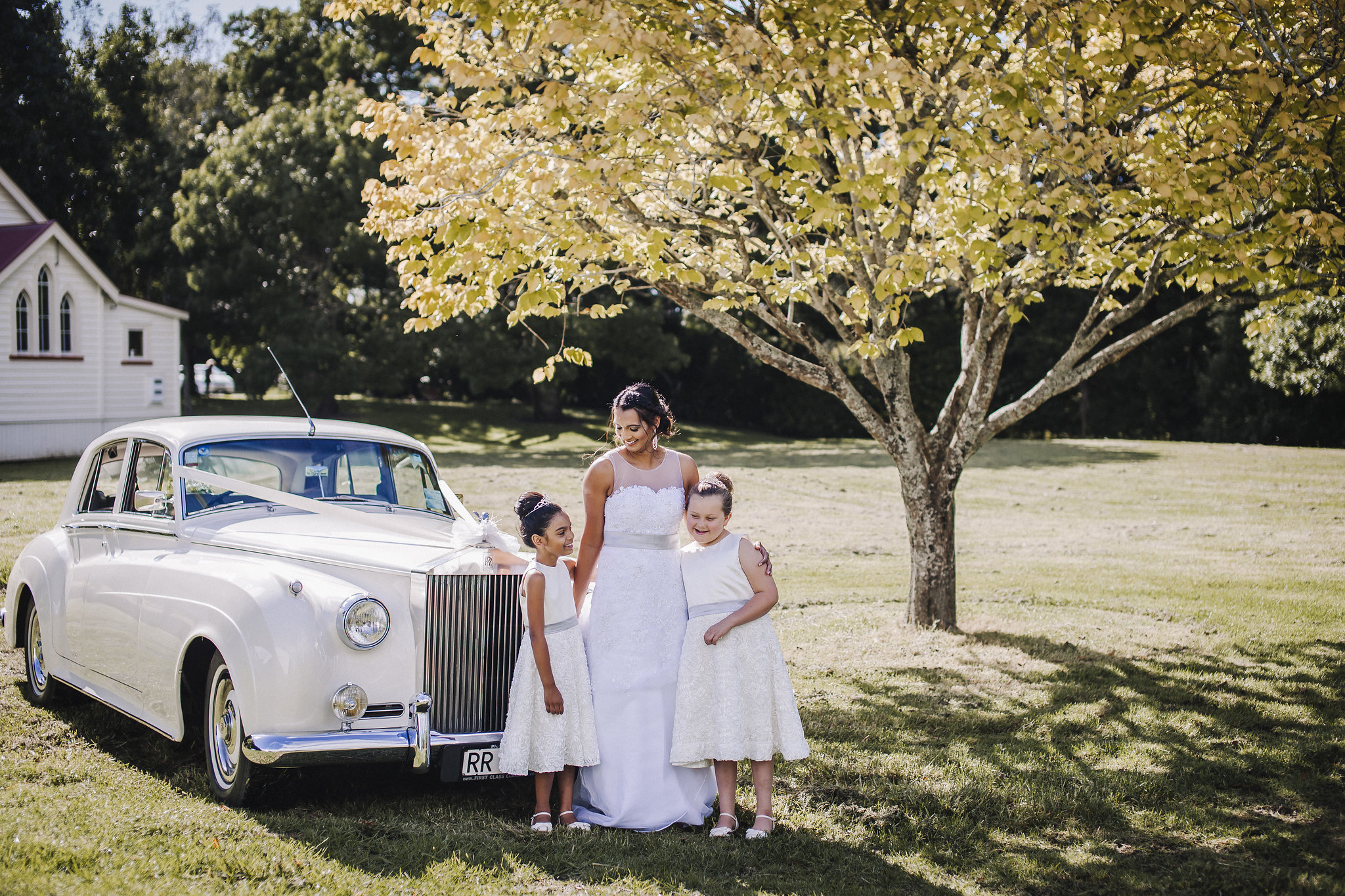 K_P_wedding_006.jpg
