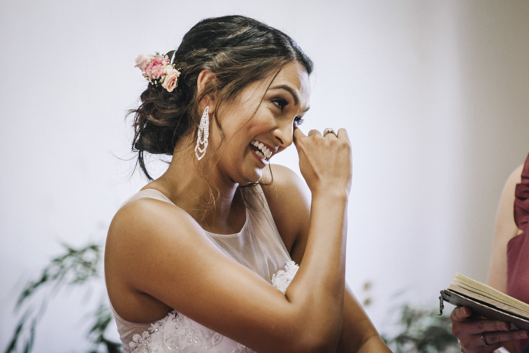 K_P_wedding_045.jpg