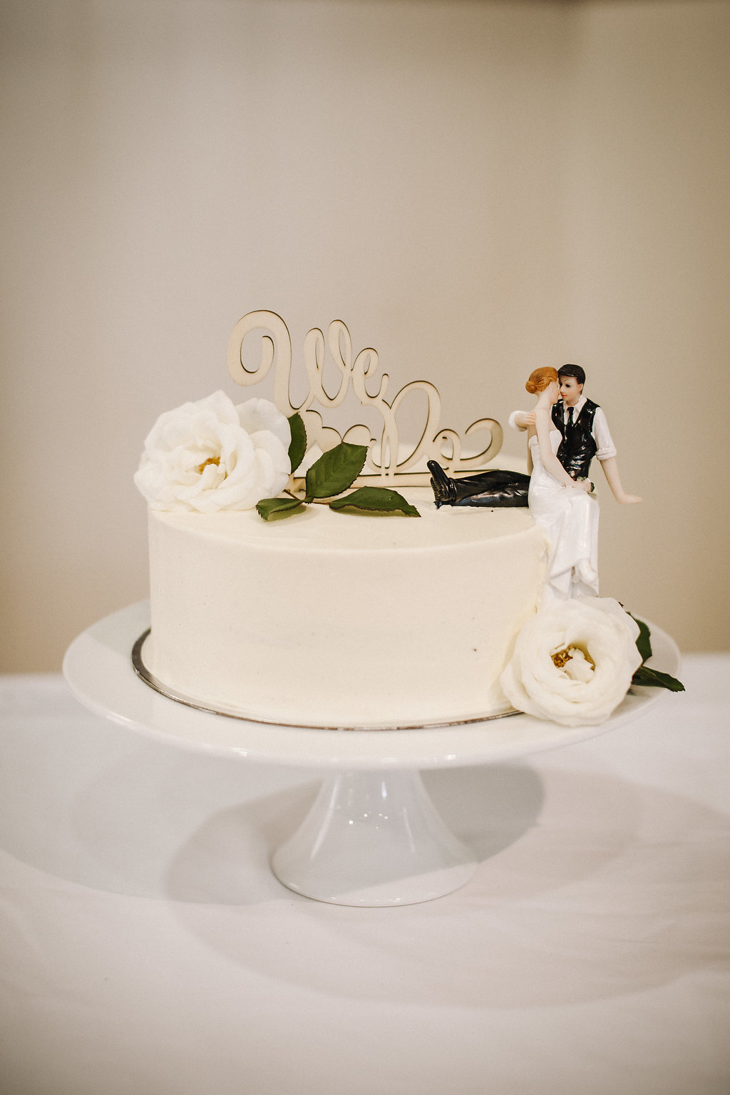 C_S_wedding_001.jpg