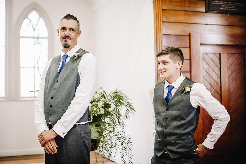 C_S_wedding_007.jpg