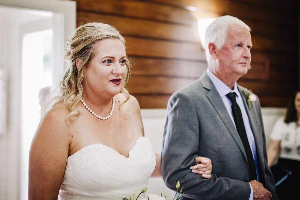 C_S_wedding_012.jpg