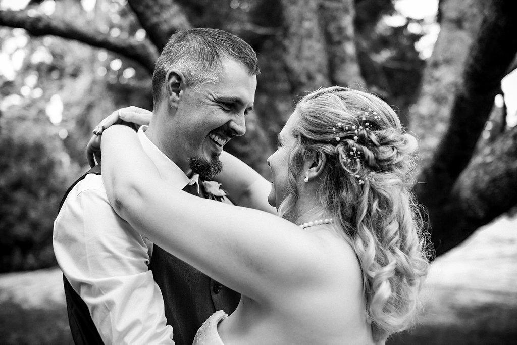C_S_wedding_123.jpg