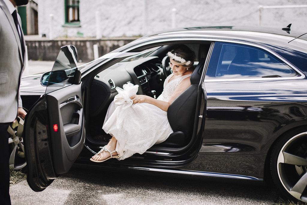 J_D_wedding_013.jpg