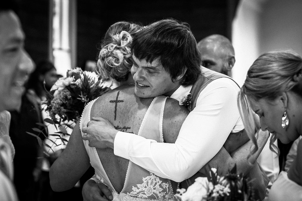 J_D_wedding_072.jpg
