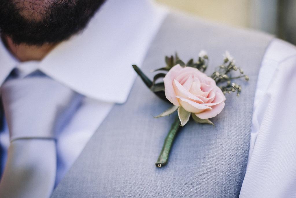 J_D_wedding_136.jpg