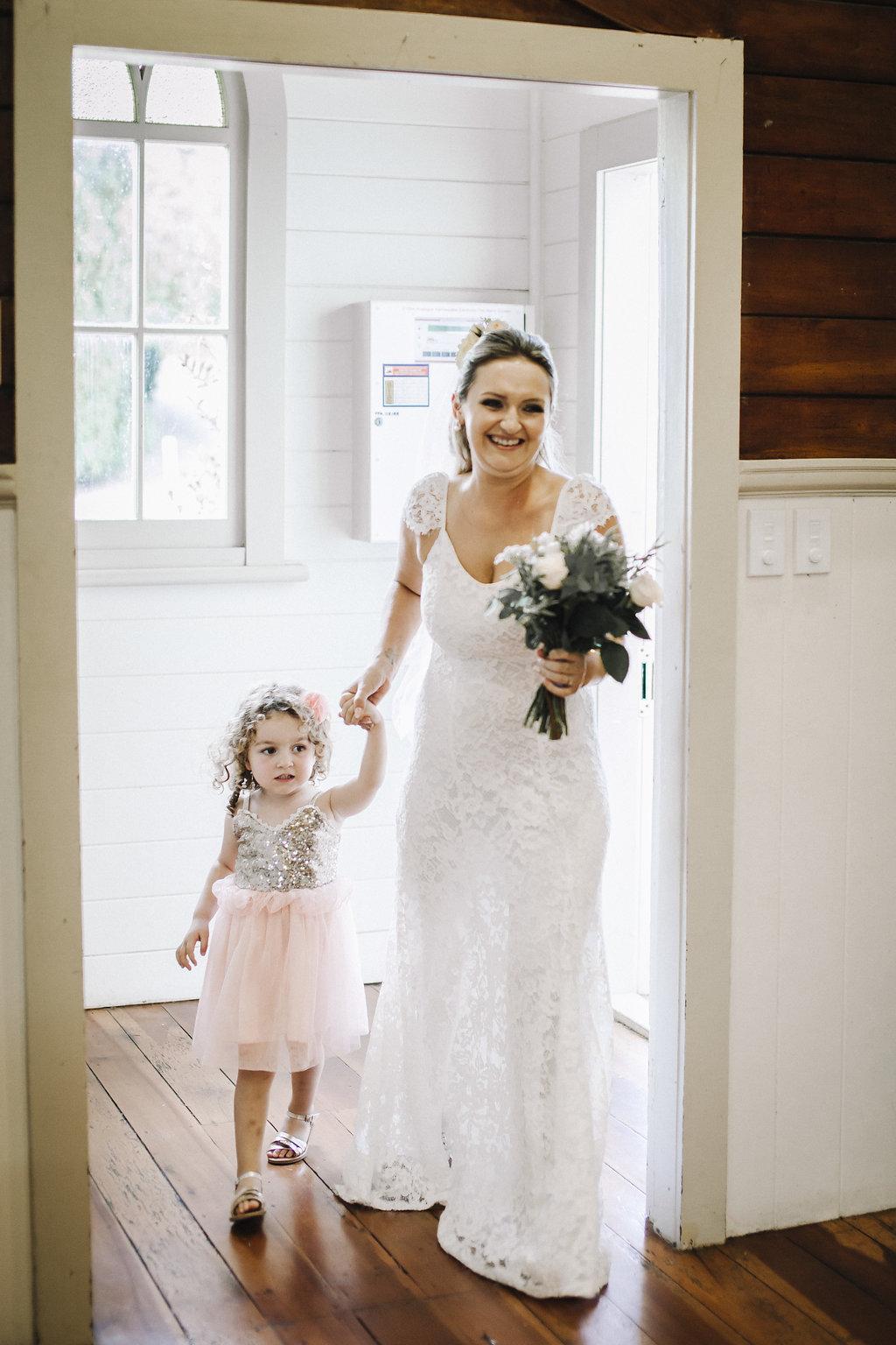 S_L_wedding_009.jpg