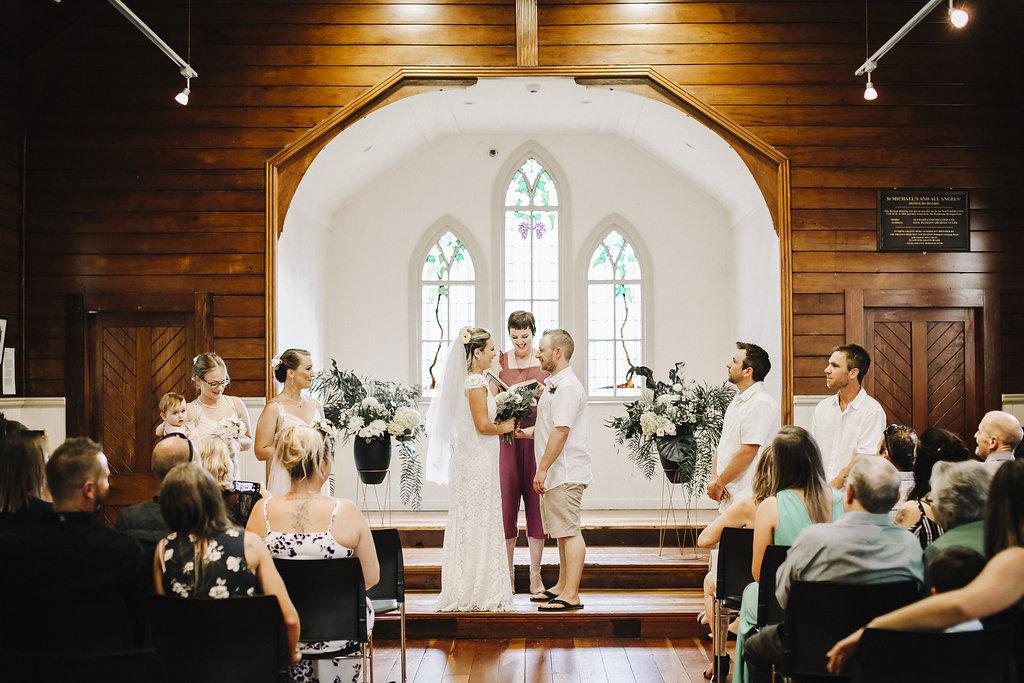 S_L_wedding_017.jpg