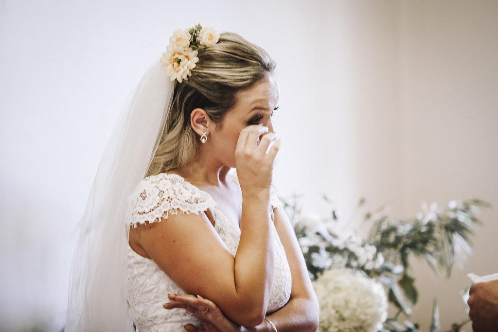 S_L_wedding_036.jpg