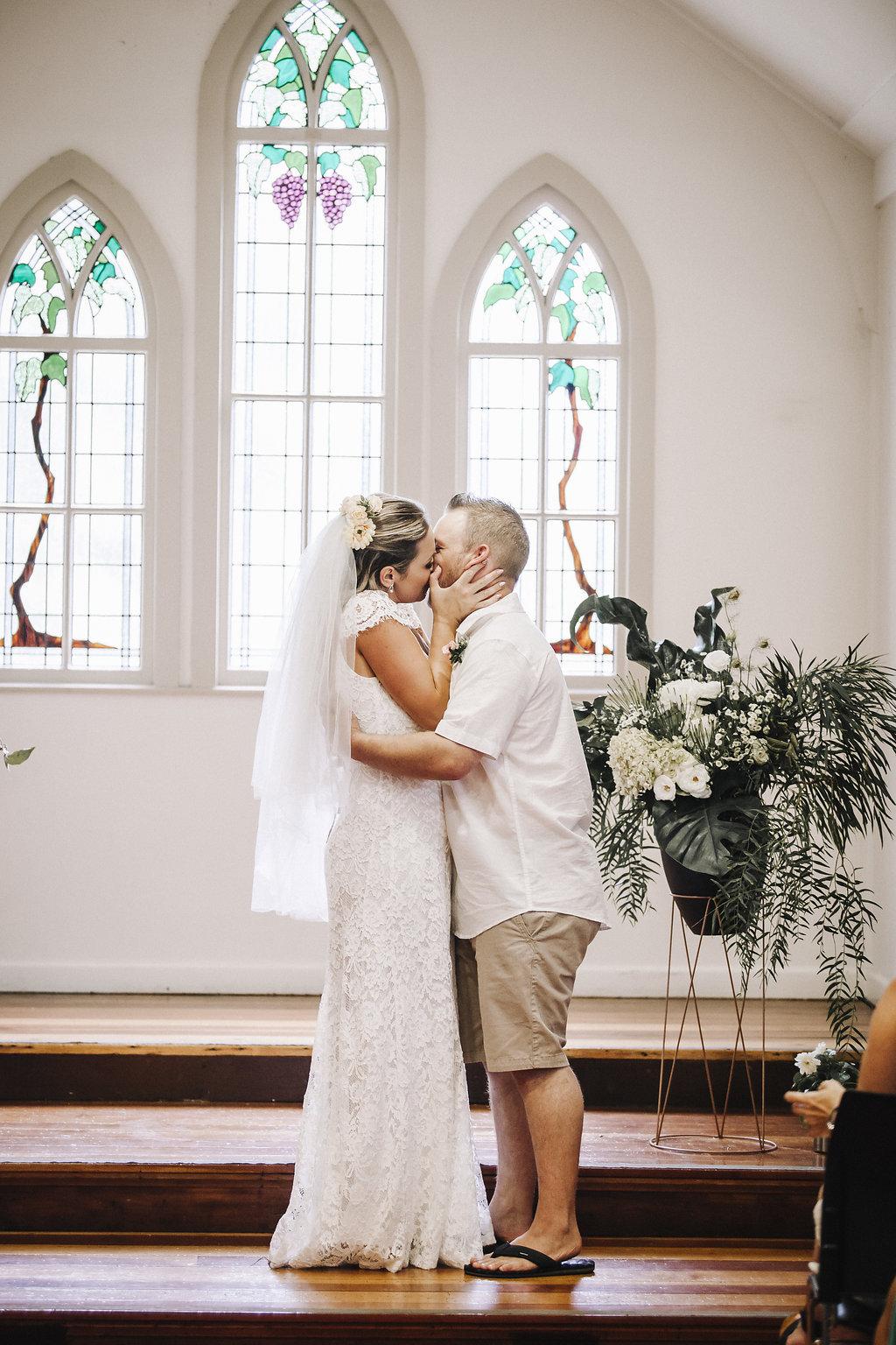 S_L_wedding_063.jpg