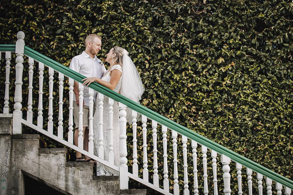 S_L_wedding_133.jpg