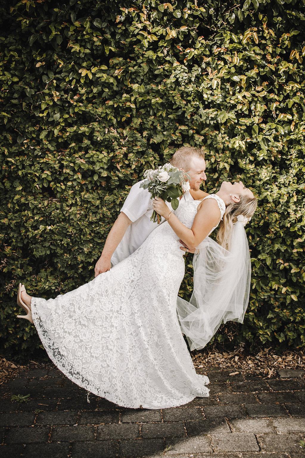 S_L_wedding_138.jpg