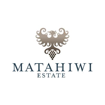 Matahiwi.jpg