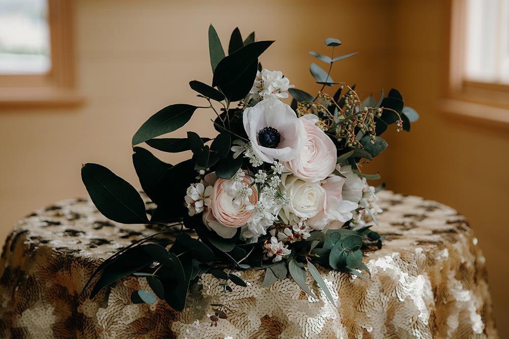 skinny-love-bouquet.jpg