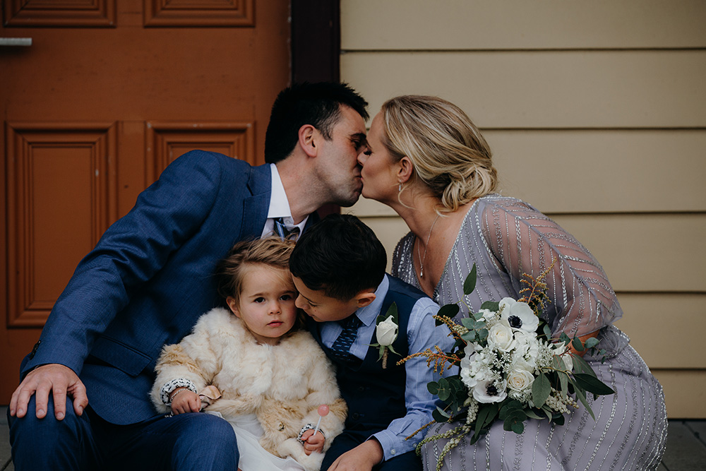 auckland-best-pop-up-wedding.jpg