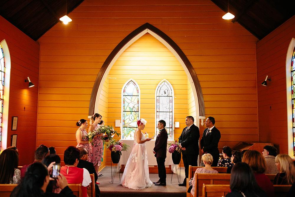 pop-up-makara-chapel.jpg