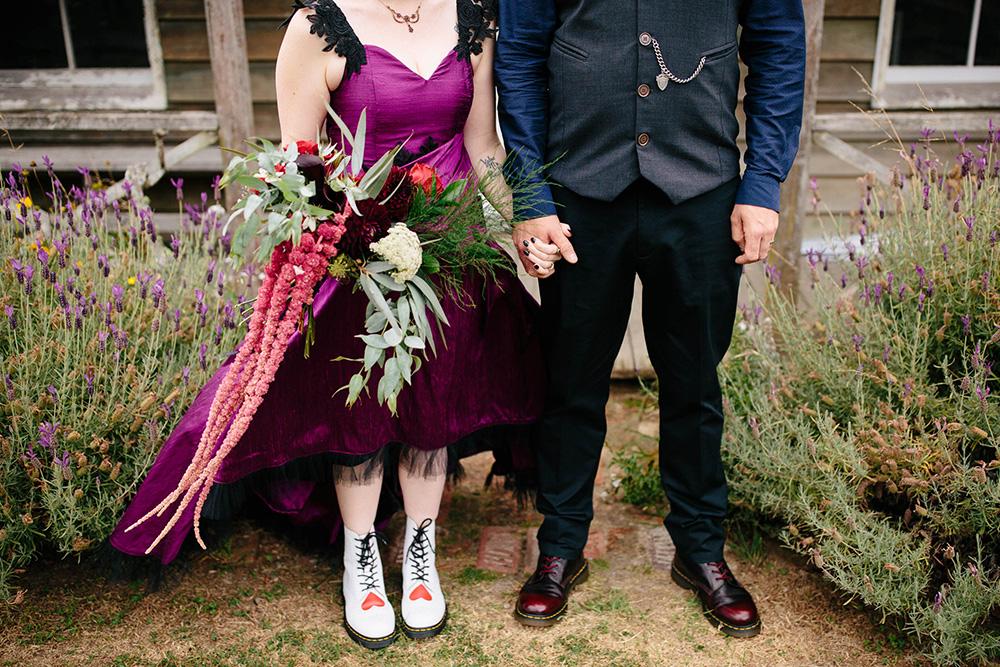 wellington-alternative-wedding.jpg
