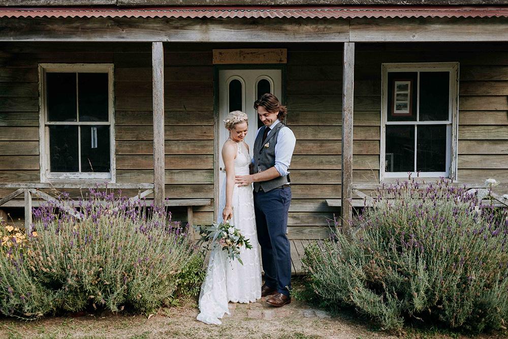 wellington-rustic-wedding.jpg