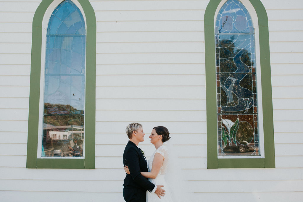 Jaymee-Photography-Makara-Wedding.jpg