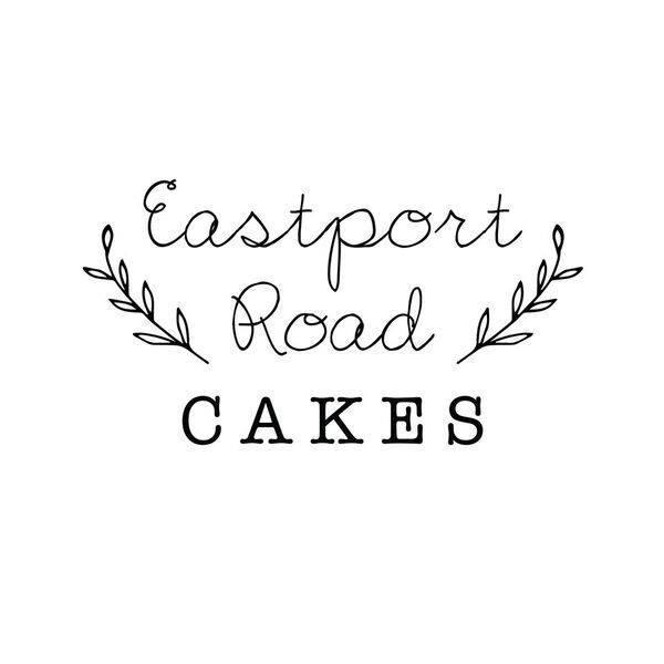 Eastport-Rd.jpg