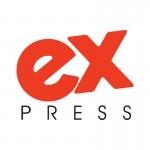 express-logo-150x150.jpg