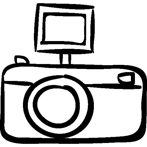 wedding-photographer.png