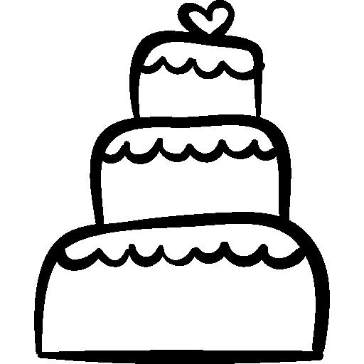 pop-up-wedding-cake.png