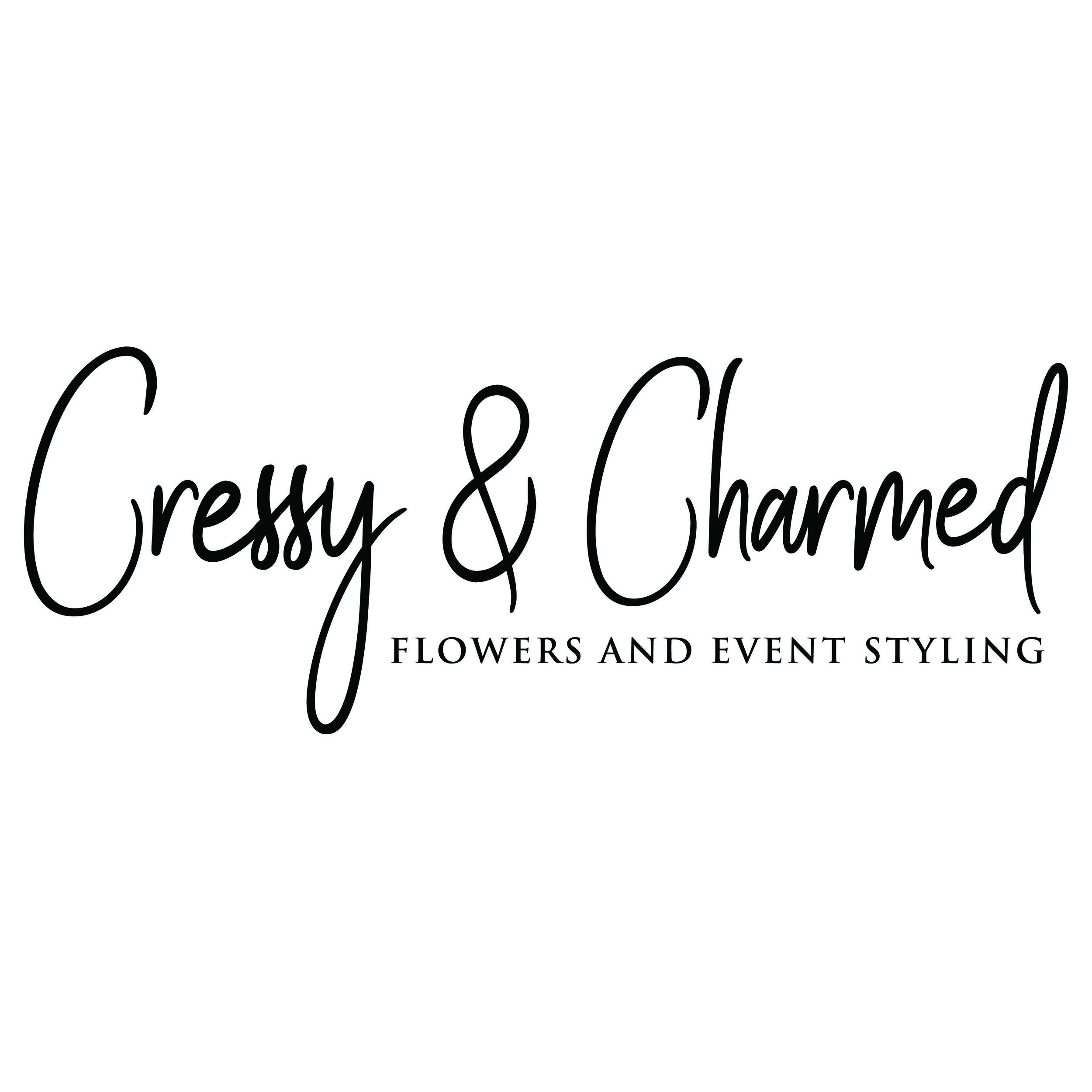 Charmed & Cressy r3-01.jpg