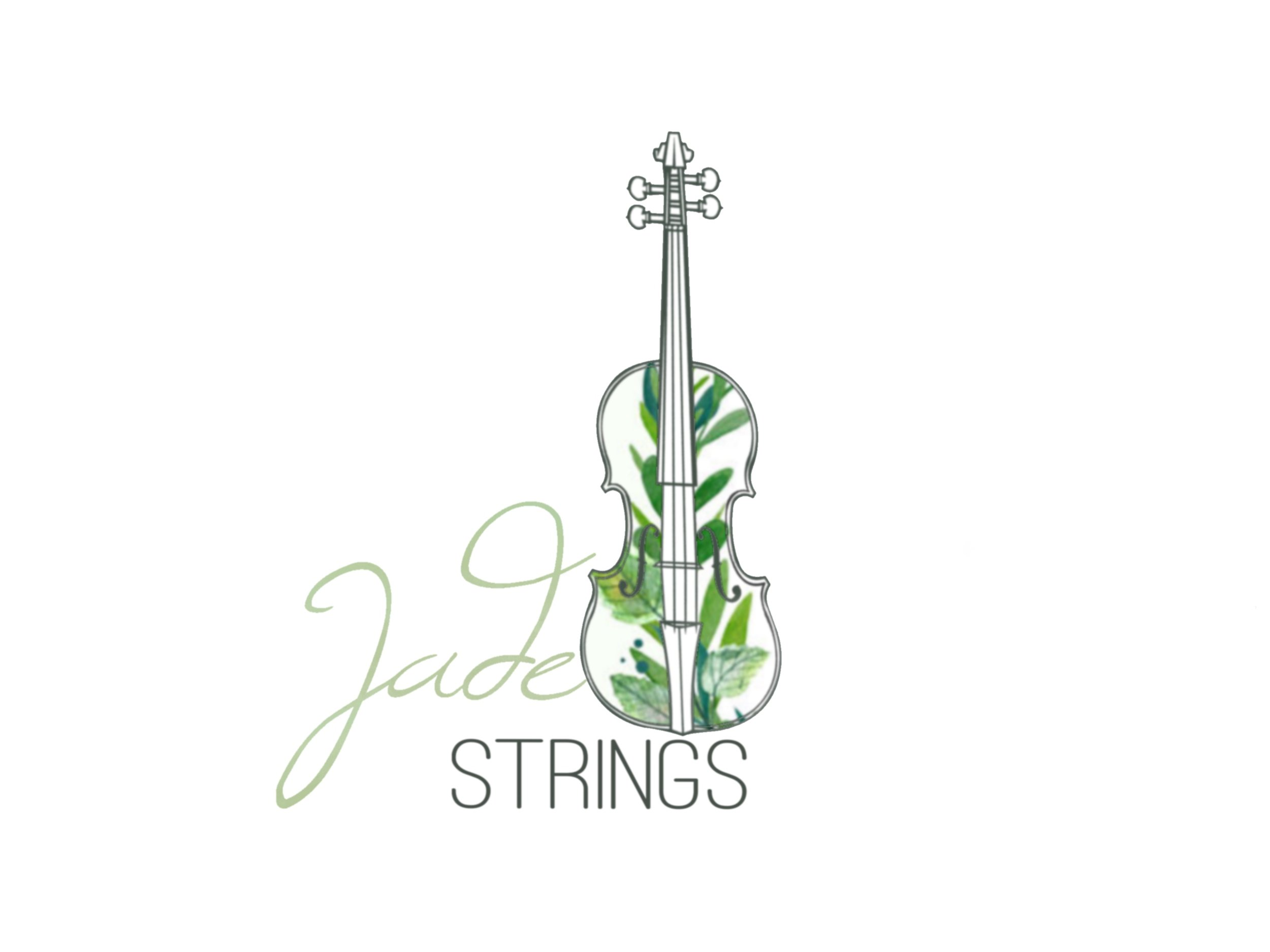 Jade Strings Logo (no background).JPG