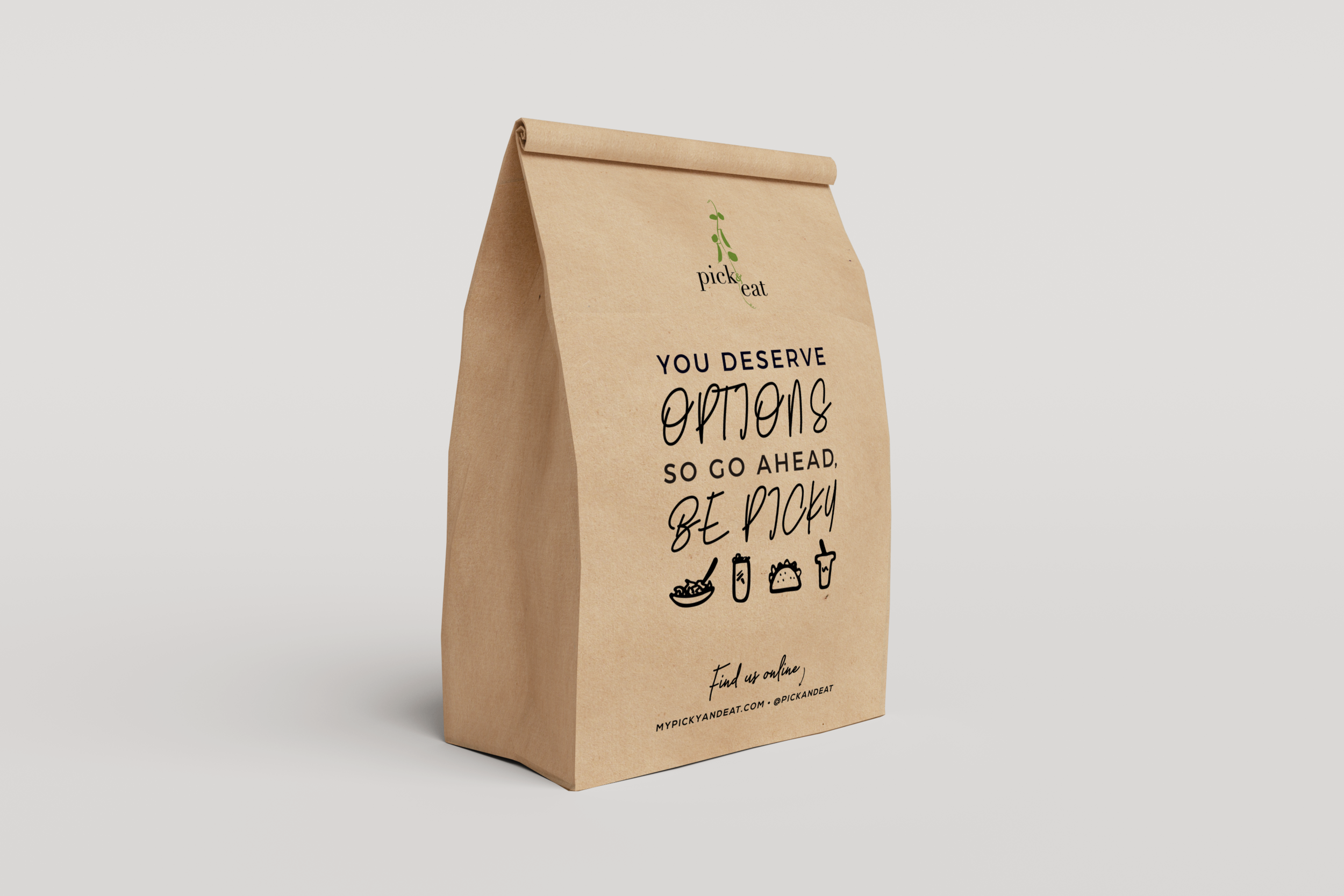 AC-Pick and Eat-Paper Bag.png