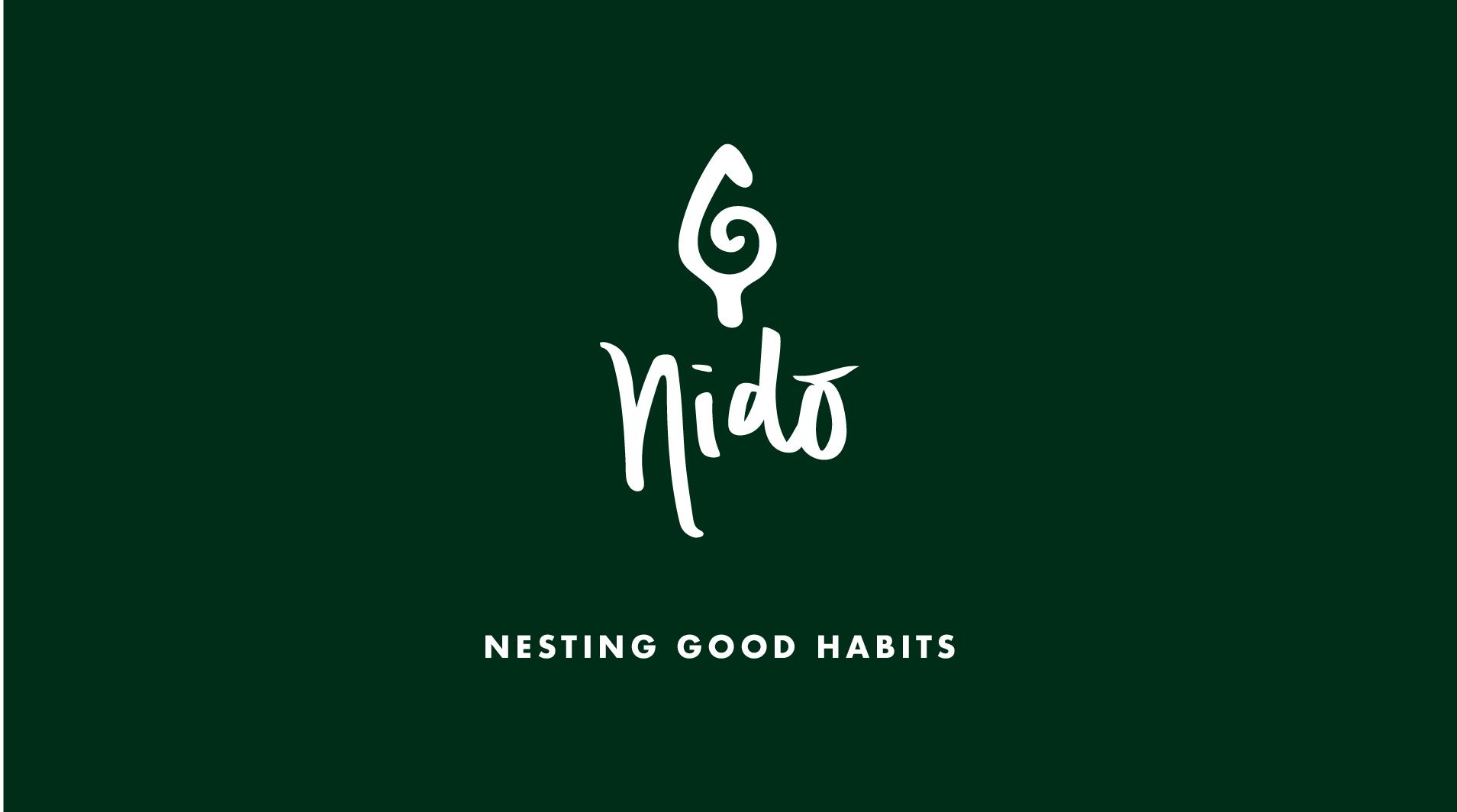 AC-Nido Logo.jpg