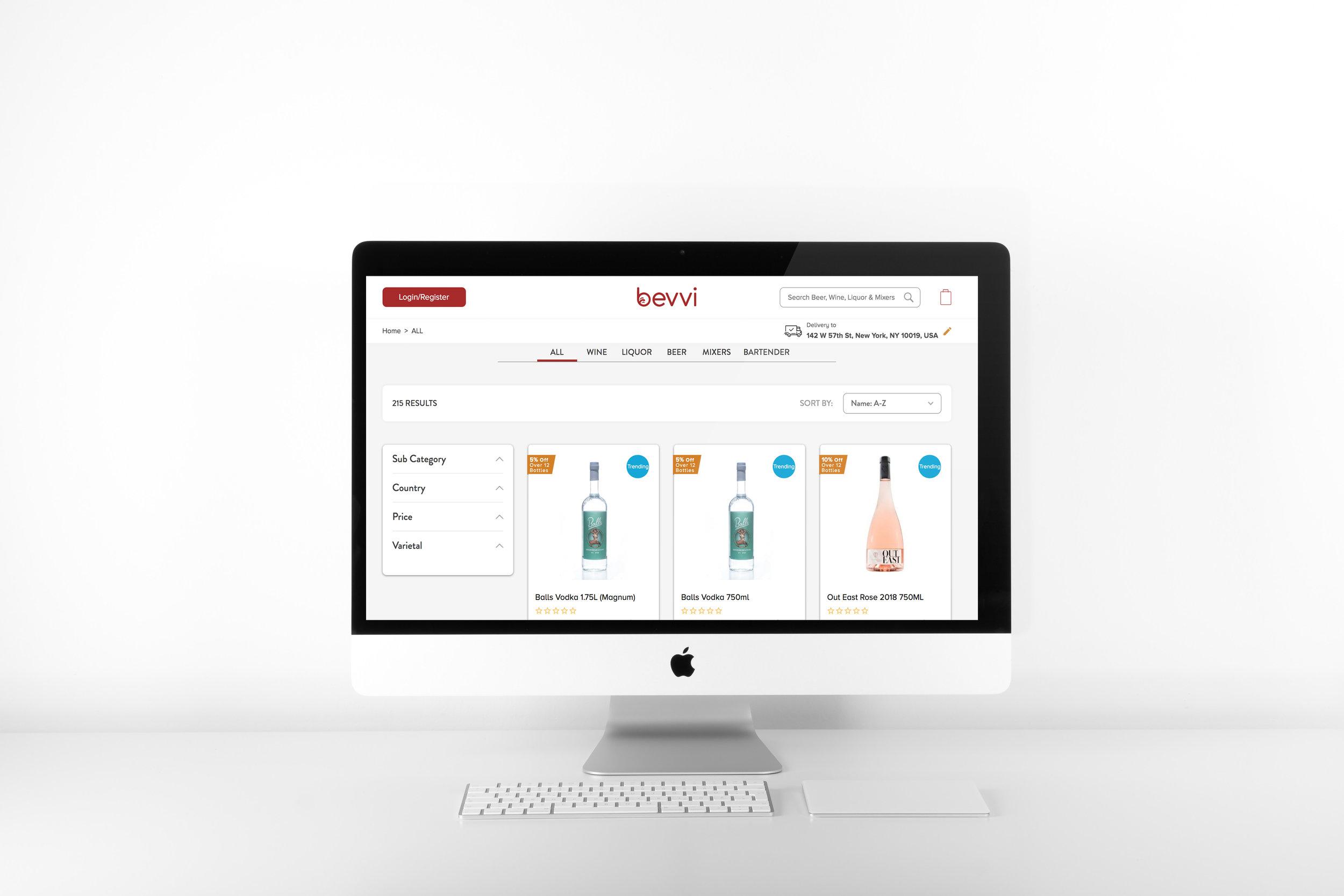 Bevvi-Website-Mock Up-03.jpg