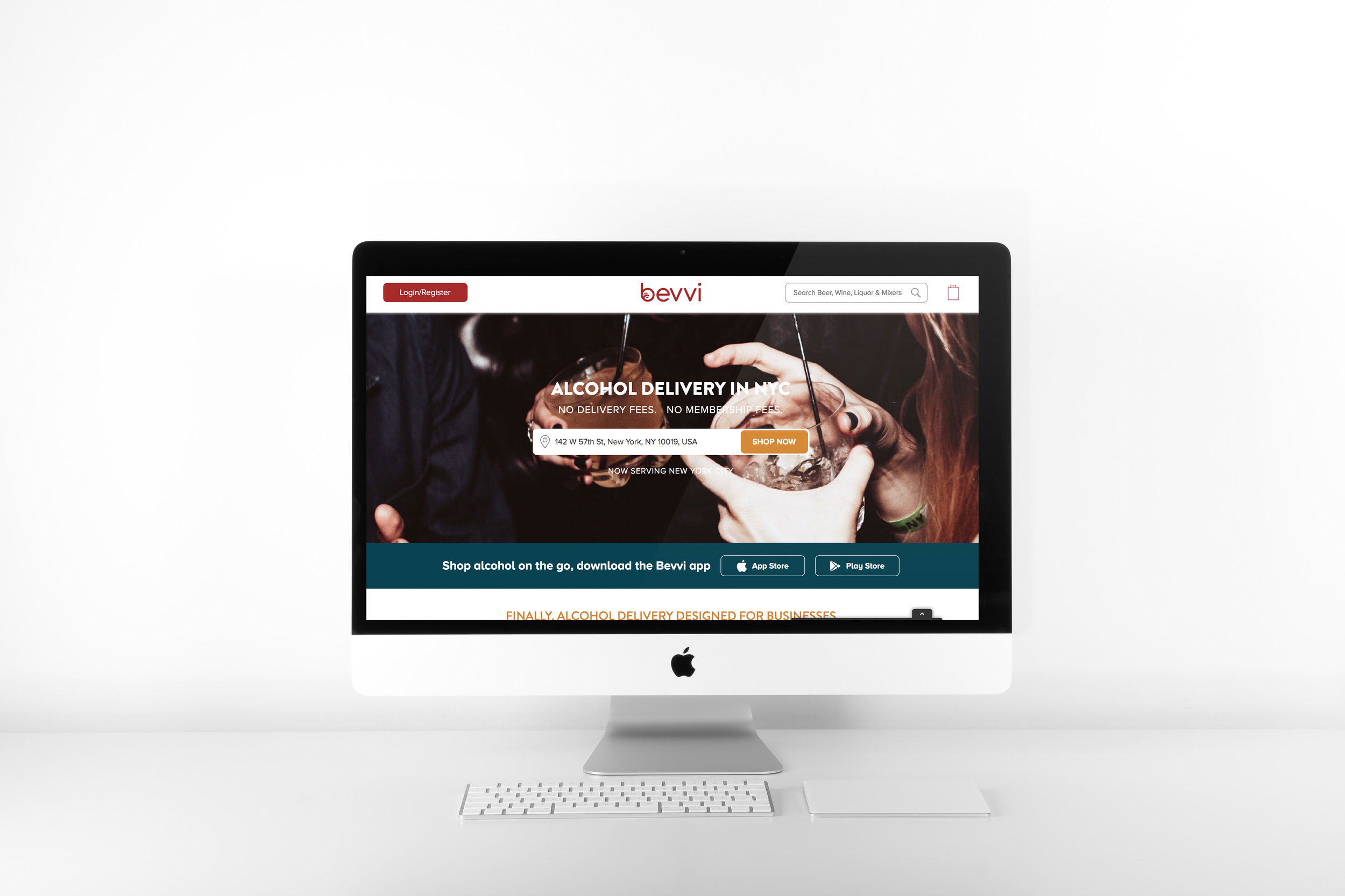 Bevvi-Website-Mock Up.jpg