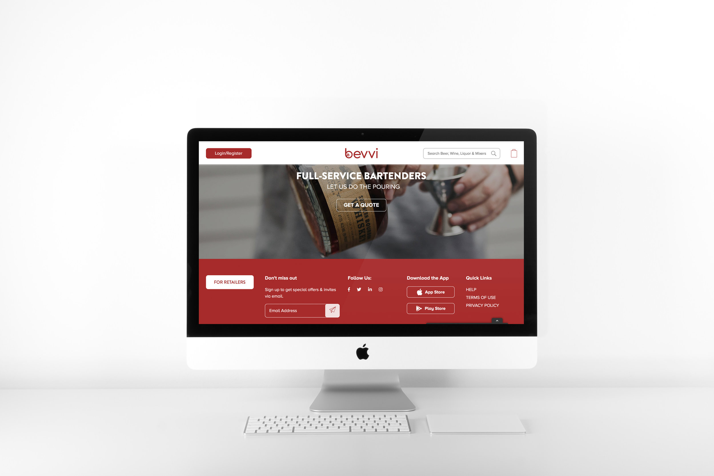 Bevvi-Website-Mock Up-02.jpg