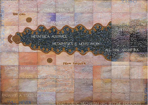 The Call From Papunya - Low Res.jpg