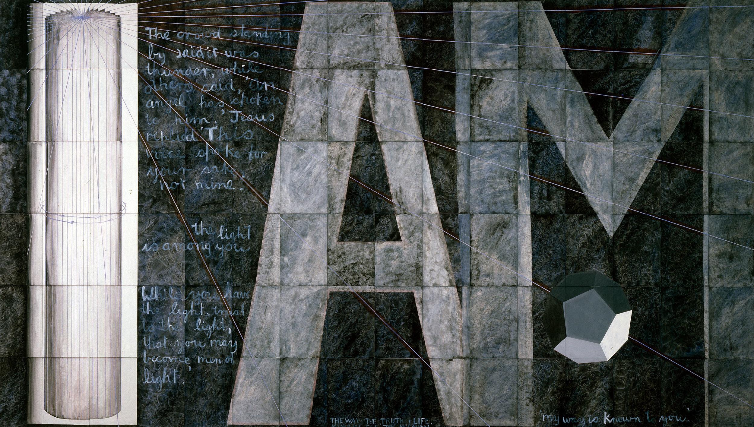The Beacon, 1989