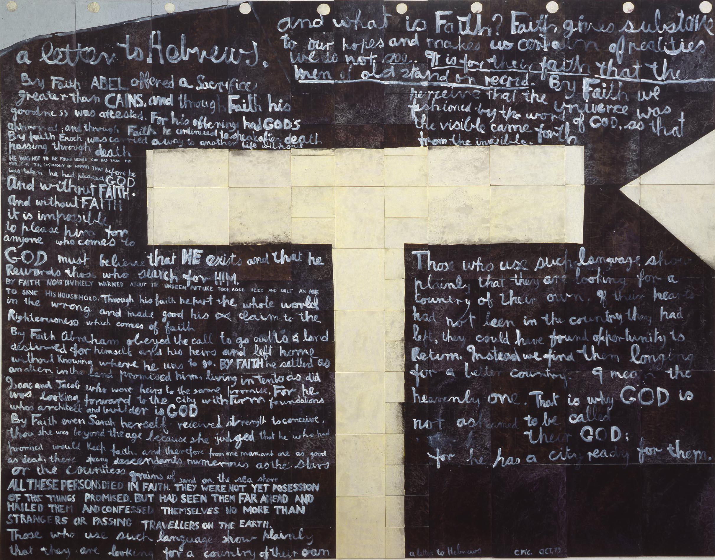 Talisman, 1991