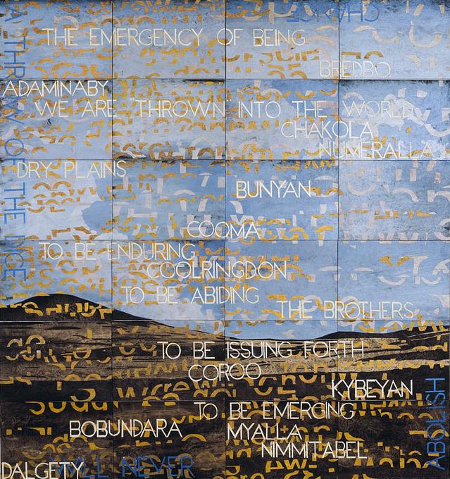 Raglan Gallery