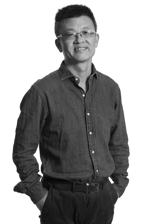 Eddie Li  Accountant