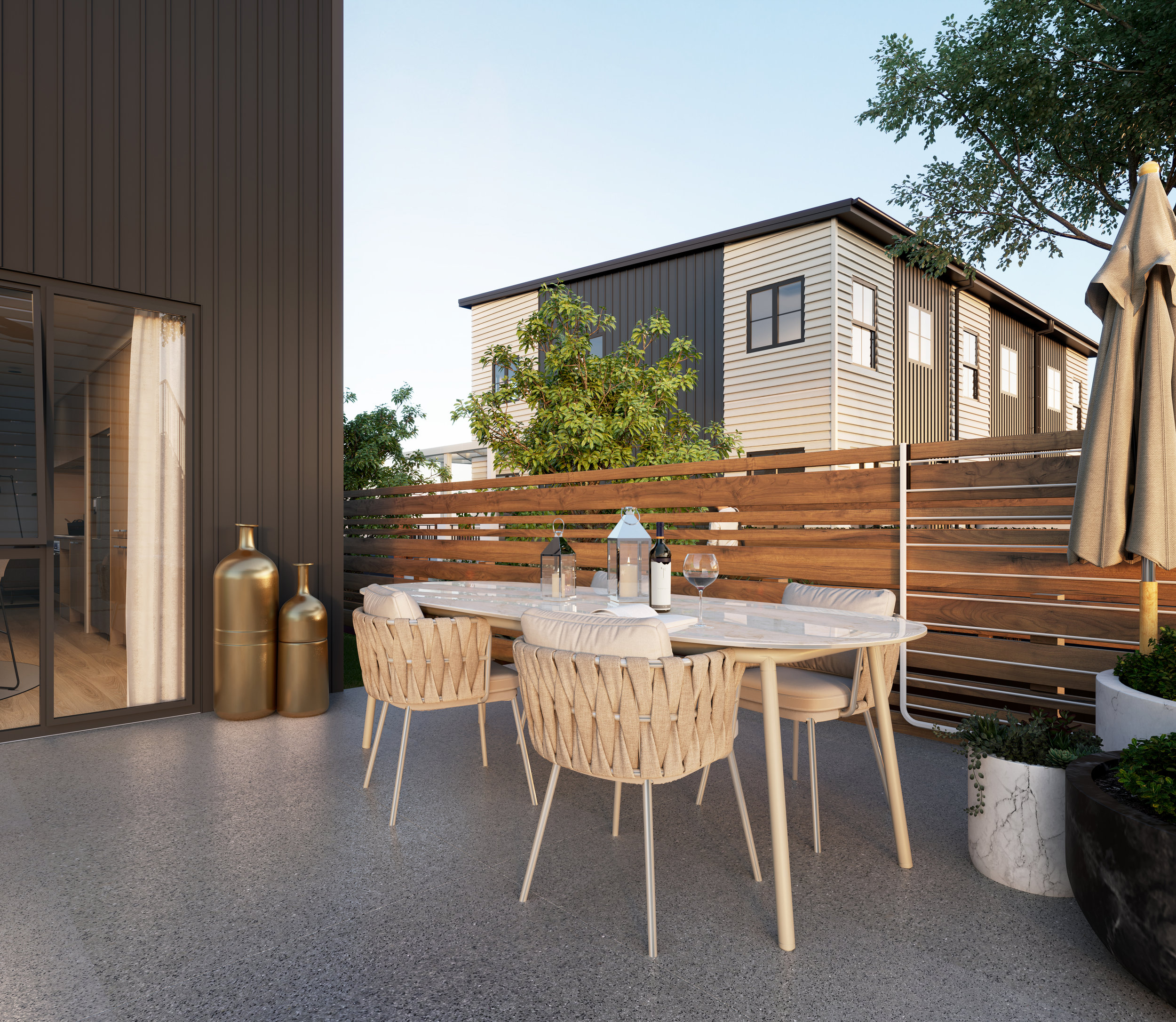 Exterior_Courtyard.jpg