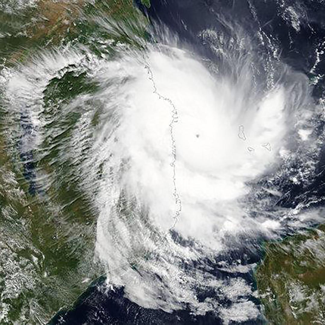 Cyclone_4.jpg