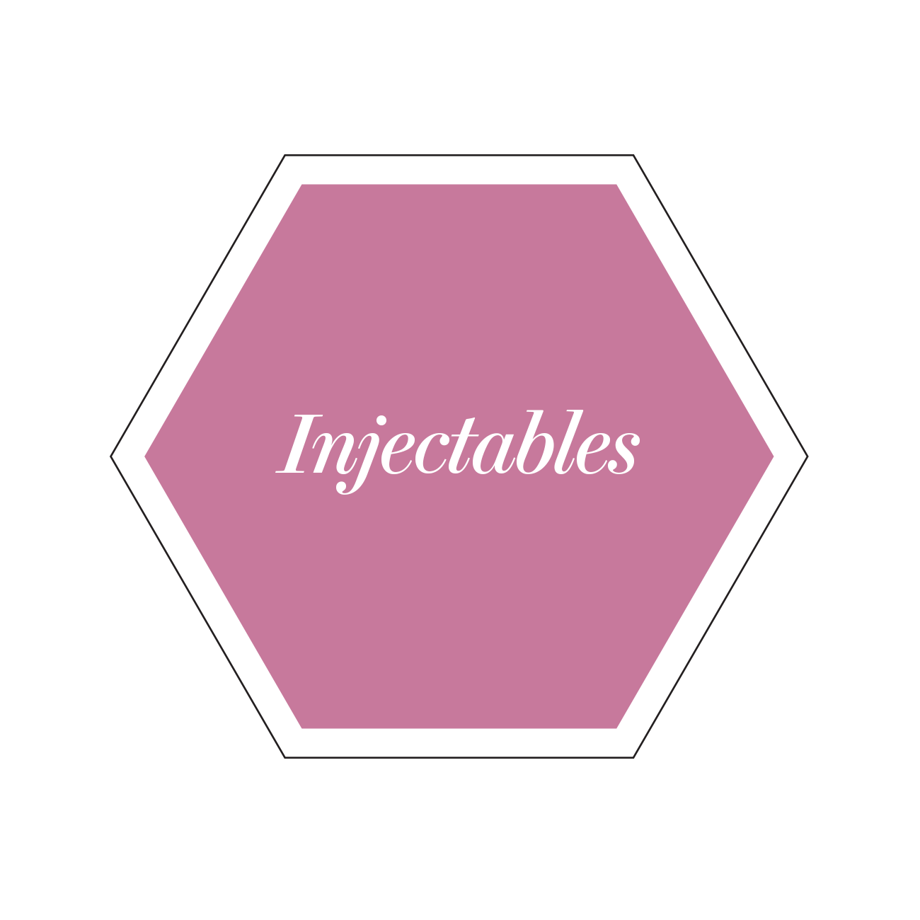 Services-Injectables2.png