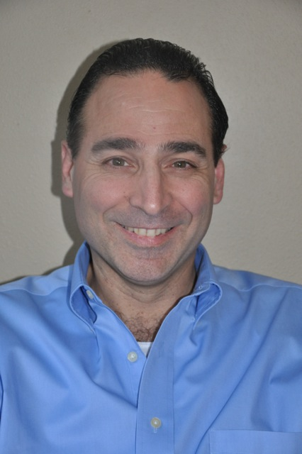 Dr. Peter Macris - Chiropractic Physician
